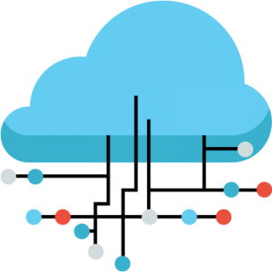 cloud-vps-icon