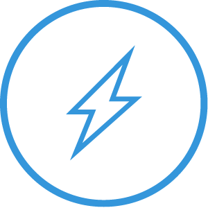 ssd_flash_icon-1