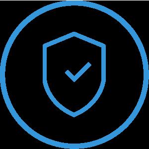 ssd_shield_icon